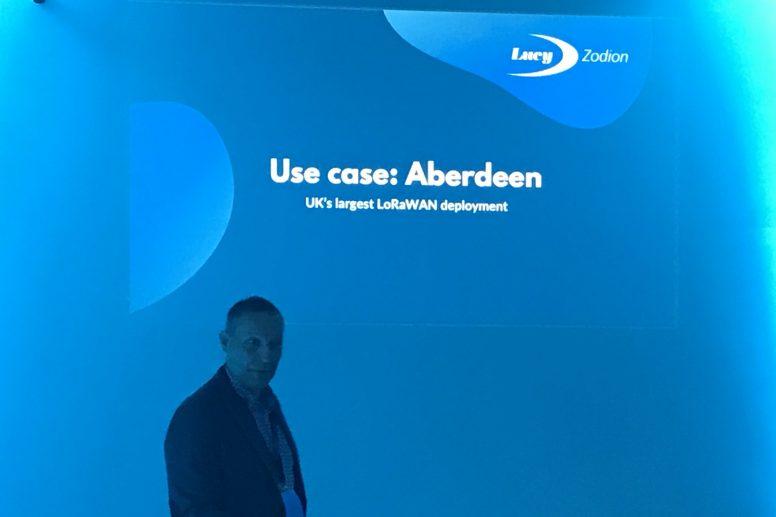 Aberdeen Case Study